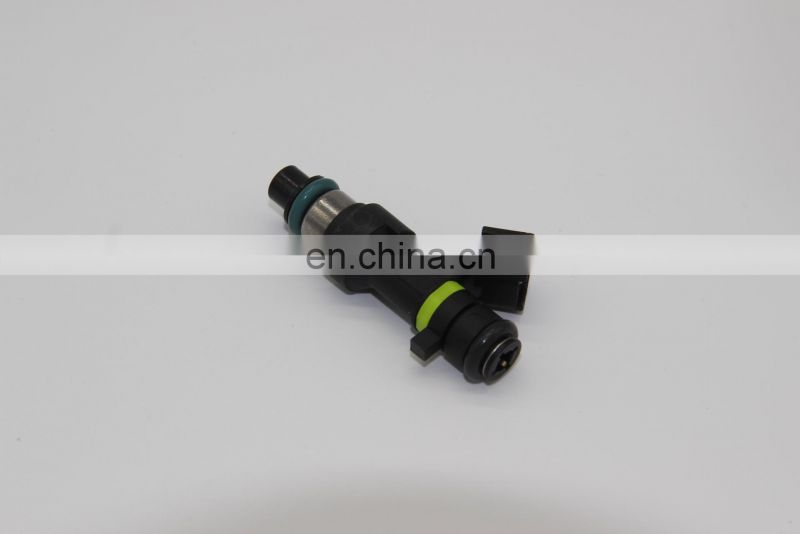 Original fuel injectors FBY2850 for Japanese Car