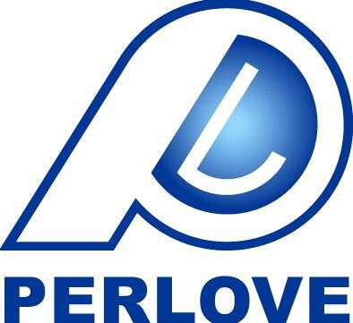 Nanjing Perlove Medical Equipment Co.,Ltd