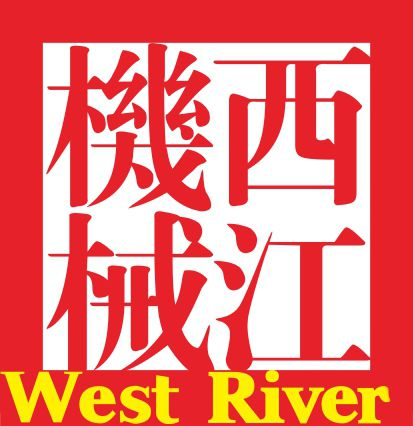 West River Corrugated Machinery Co,. Ltd.