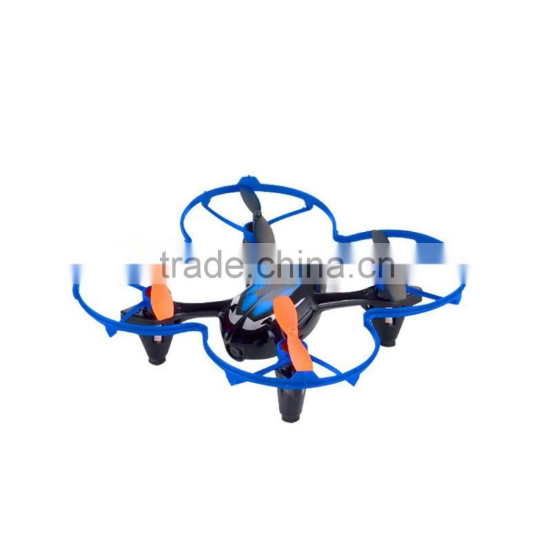 top selling 2.4G rc drone quadcopter toys for sale