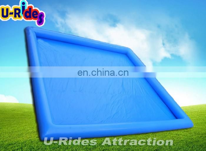 10m inflatable Swimming Pool