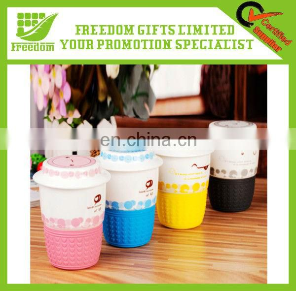 Custom Made Freedom Color Changing Mug
