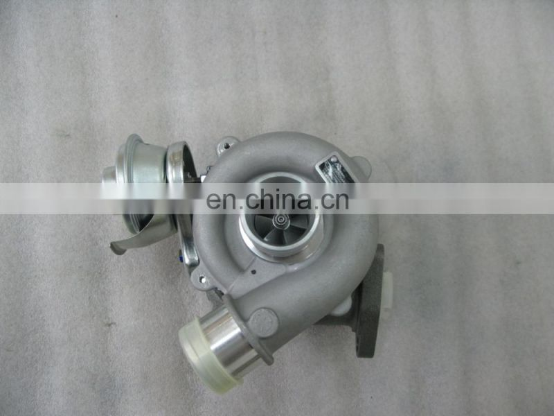 Factory Direct Sale Stock GT1749V Turbocharger 17201-27030 for 021Y/1CD-FTV diesel engine