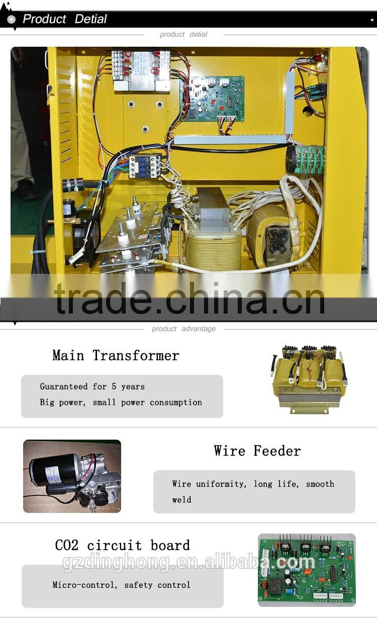 Pin Igbt Circuit Of Welding Equipment China Arc Welders For Sale On 3phase 440v Mig Machine 300 Inverter Welder From Topwell Brand With Good Price