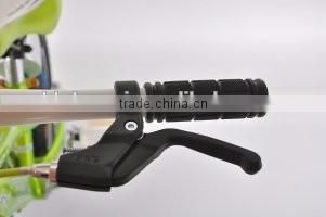 Children Mountain bike MTB bike children bicycle BMX cycle from China