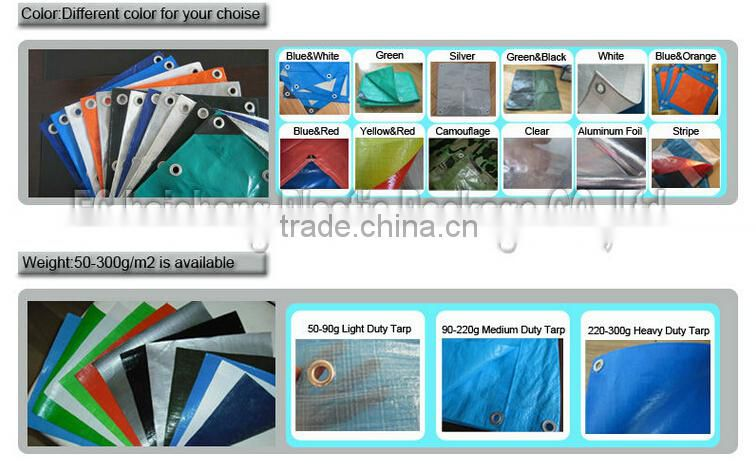 fish pond liner tarpaulin, used tarpaulins for fish pond,high quality geomembrane