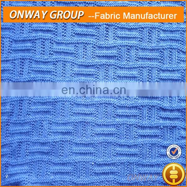 cheap evening dresses tubular rib knit fabric manufacturer tubular rib knit fabric