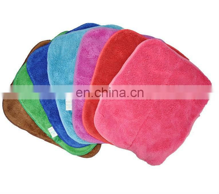 100% Nylon Towel