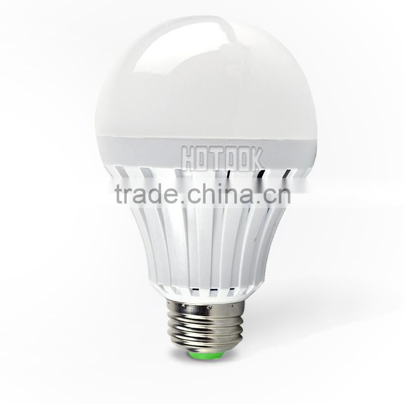 dimmable warm white 6w 8w 12w led filament bulb