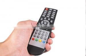 HD Digital FTA DVB-S2 Satellite receiver / set top box HDSR 650GS