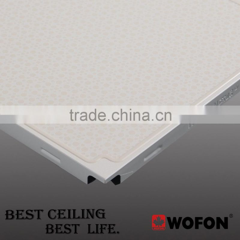 Lay In Metal Ceiling Tilesmetal Aluminum Ceiling Tiles 600x600
