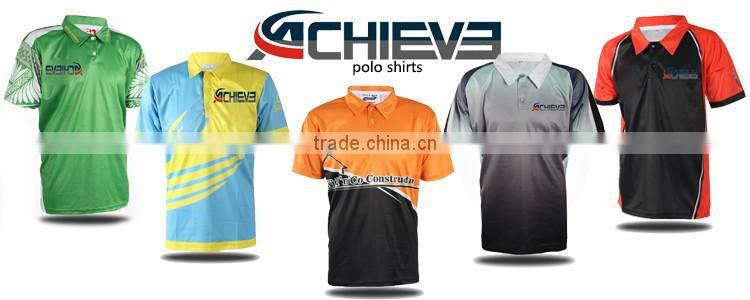 6e5fd9db2 custom polo shirt design, dri fit polo t shirts wholesale china of ...