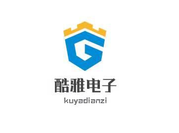 Dongguan Kuya Electronics Technology Co.,Ltd