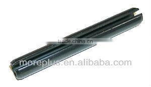Made in Taiwan Steel, Stainless Steel, Copper Standard or Non-Standard DIN1481 Slotted Spring Pins