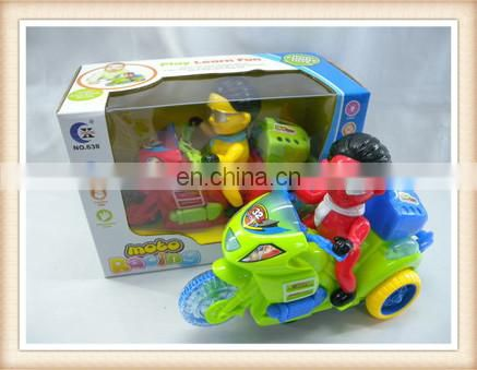 2014 new item wholesale electric toy motor