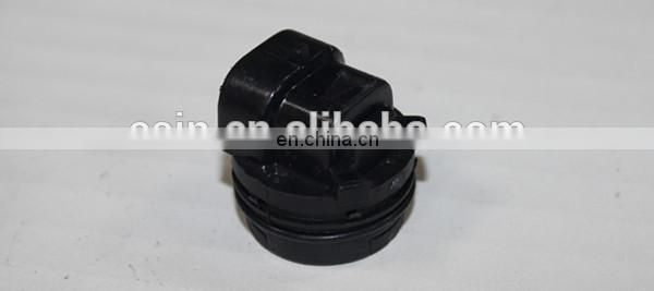 Top Quality Throttle Position Sensor for 40443002