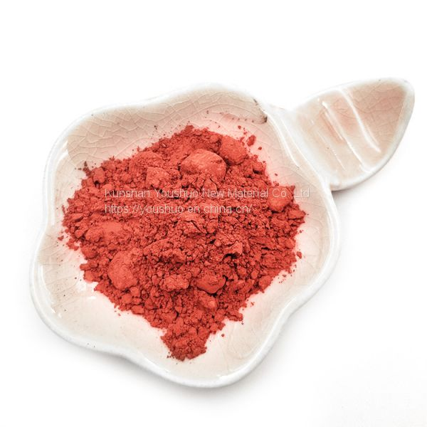 Best Sale Copper Powder for Printing Image