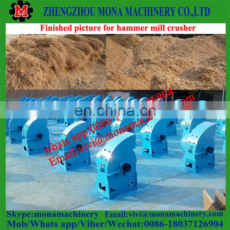 Manufacturer hammer mill,mixer,5-10ton/h Poultry feed pellet making plant/100-150tons/day