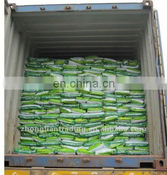 Hot selling agriculture chemicals compound npk fertilizer 16-16-16