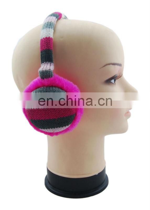2014 fashion ear muff