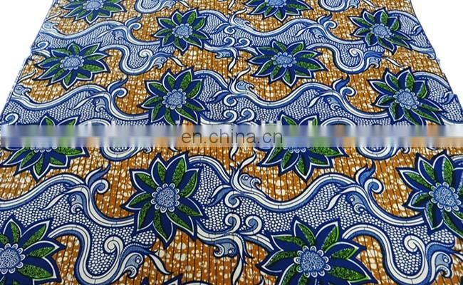 traditional african dresses wax block printing block printing designs