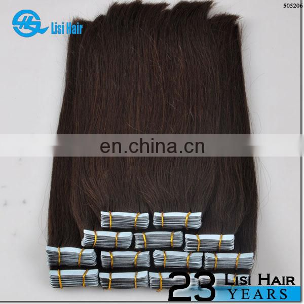 2015 year Hot Selling Remy Italian Keratin Double Drawn brazilian keratin hair treatment nano keratin
