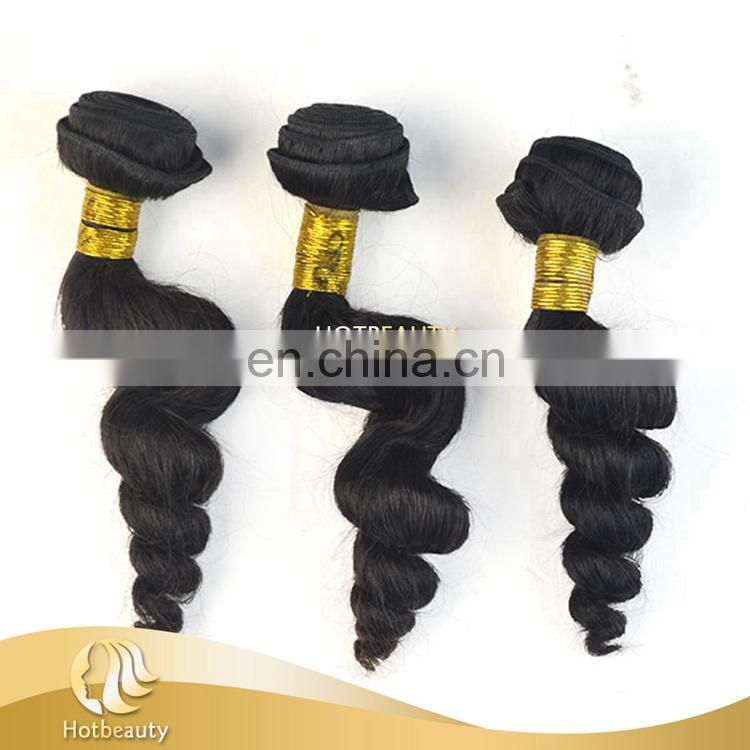 Curly Tape Hair Extensions, Silky Straight Weave.