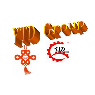 YTD Group-ytd chinese handicraft co., ltd