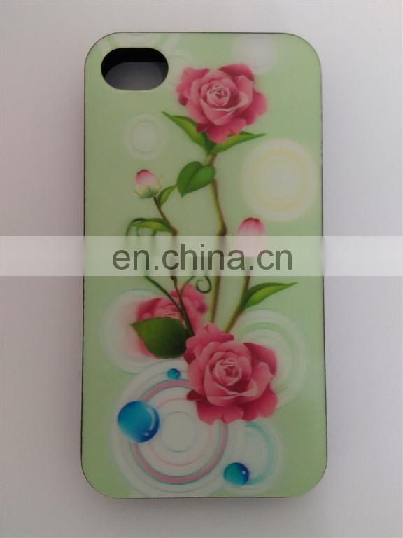 2015 3d phonecases for wholesale