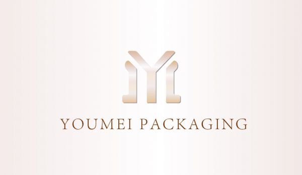 Shaoxing Shangyu Youmei Packaging Co.,Ltd