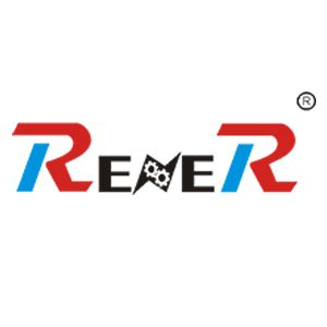 Dongguan Rener Hose Technology Co., Ltd.