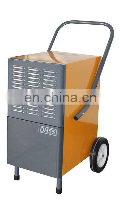 2015 top selling dehumidifier equipment with different colors from experienced factory