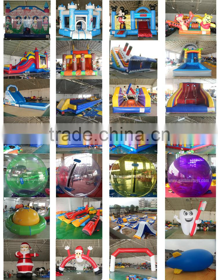 inflatable swimming pool with zorb ball,kids swimming pool inflatable,kids swimming pool inflatable outdoor