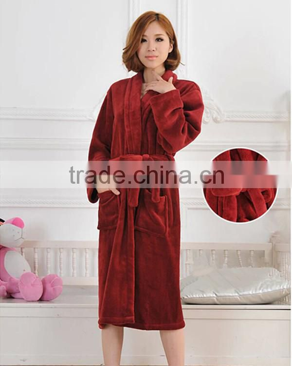 Customized women pajamas sleepwear manufacturer