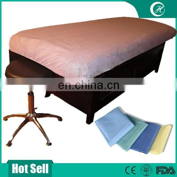 Nonwoven Bed Sheet Roll