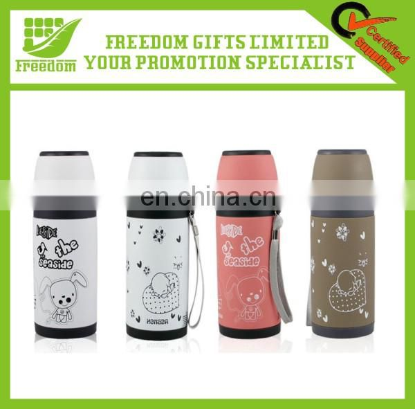 Bulk Cheap Stainless Steel Thermos Mug