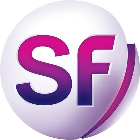 SF GROUP CO..LTD