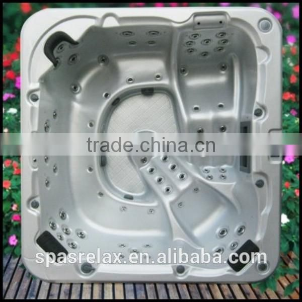 swimming pool accessory/pool accessory/container tub