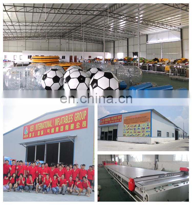 High Quality inflatable jumbo water ball,giant inflatable floating jumbo water ball, water walking ball for sale