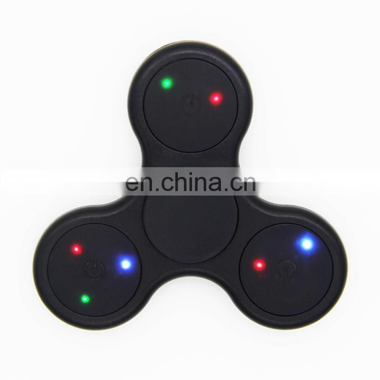 Newest high speed good quality fidget spinner hand spinner toys