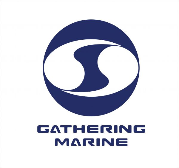 Chongqing Gathering Marine Equipment Co.,Ltd