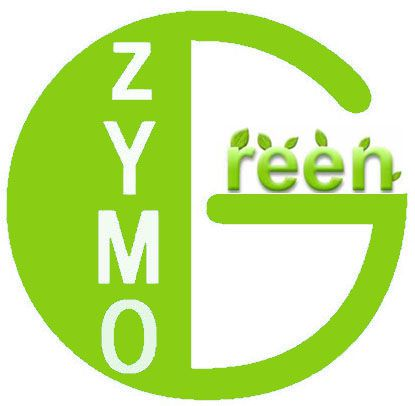 ZYMOGREEN Global Co., Ltd.,