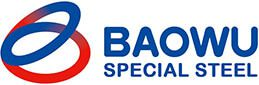 Baosteel Special Metals Co., Ltd