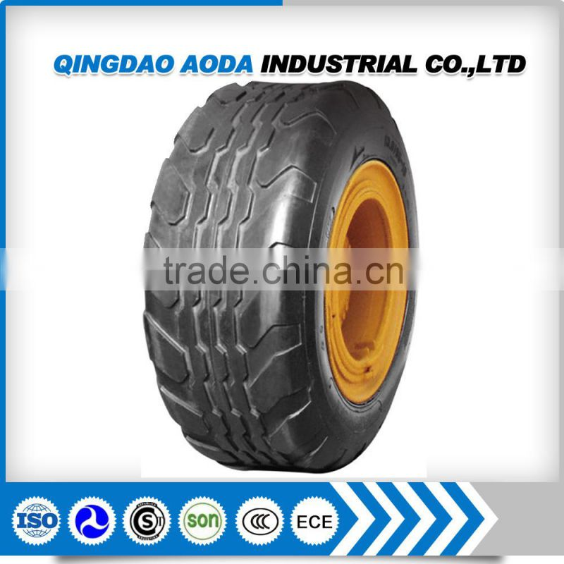 Chinese farm tractor implement tyre prices 10.0/80-12