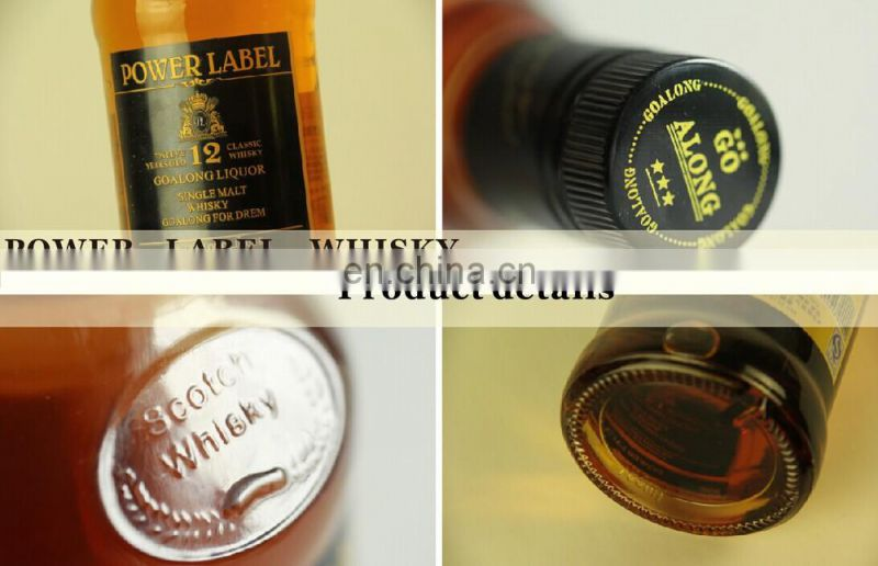 best whisky in india, scotch whisky glass bottles