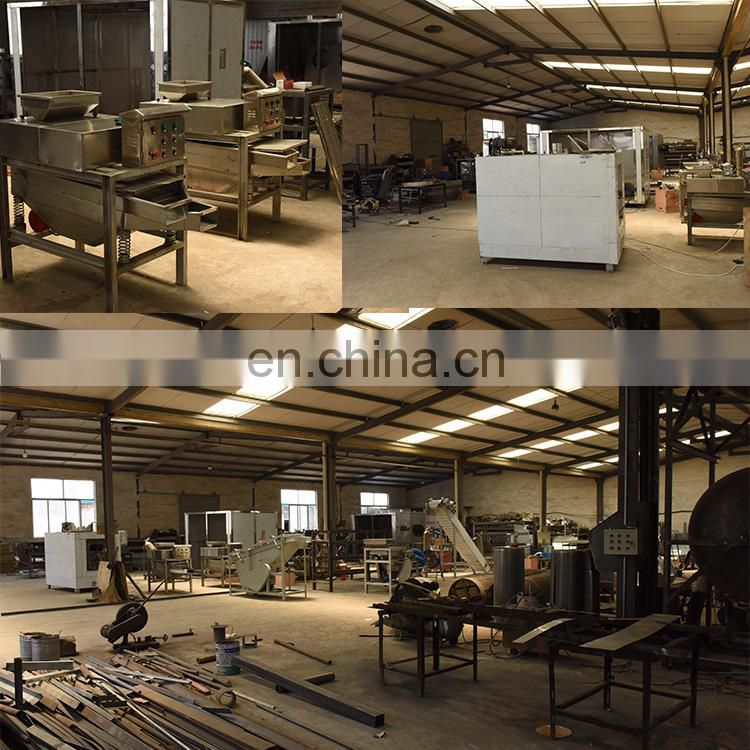 NutSwingOvenRoasting Machine  swingpeanut baking machineswingcoated peanuts roastingovenmachines