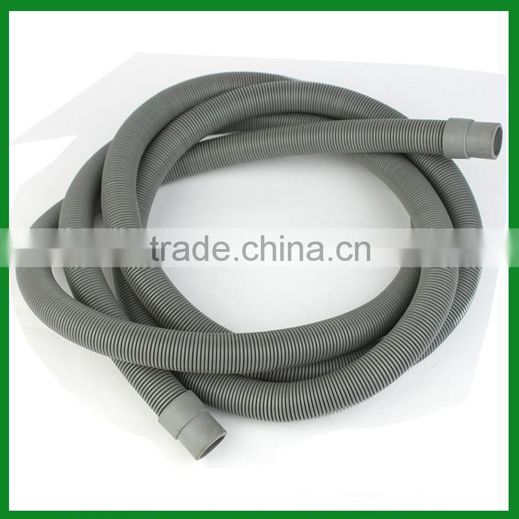 new products 2016 innovative product washing machine hose/washing machine drain hose with washing machine hose connector