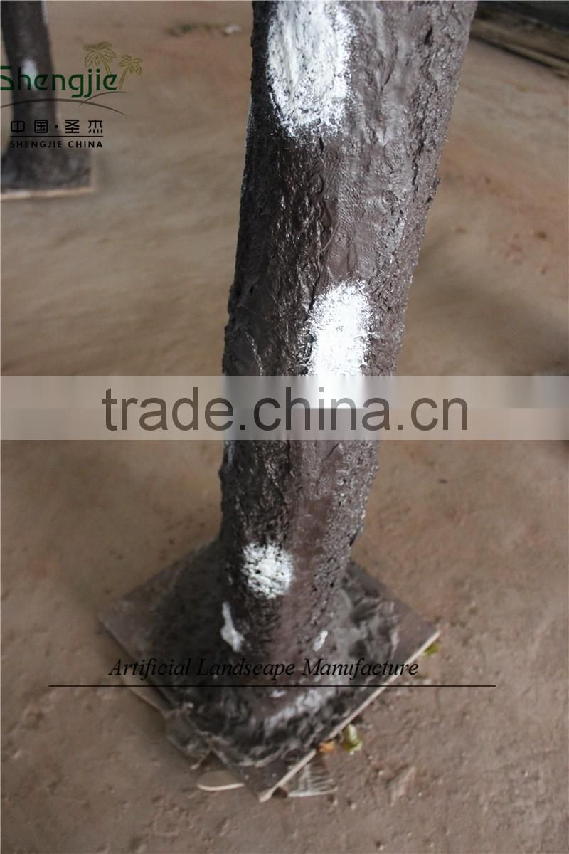 sal tree artificial popular style plants for wholesale