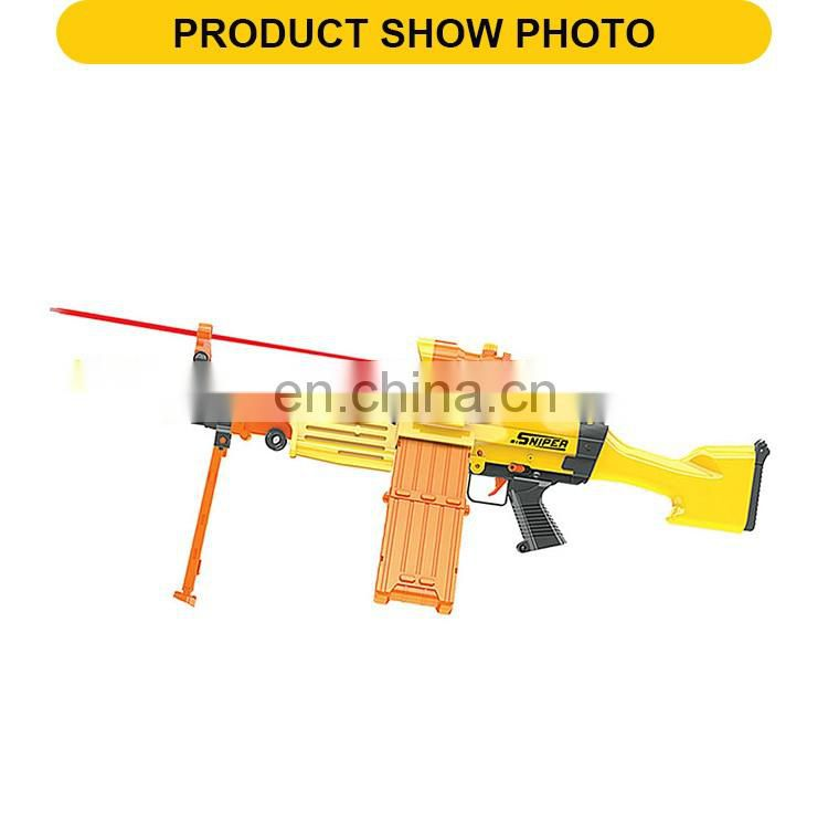 Hot items Battery Operated Space Hot Item Space Gun Toy