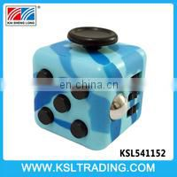Good items chenghai ceramic bearing kids 2 bar spinning top toy